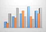 """华泰证券基金投顾业务全新升级""""省心投"""",公布试点一周年运行数据"""